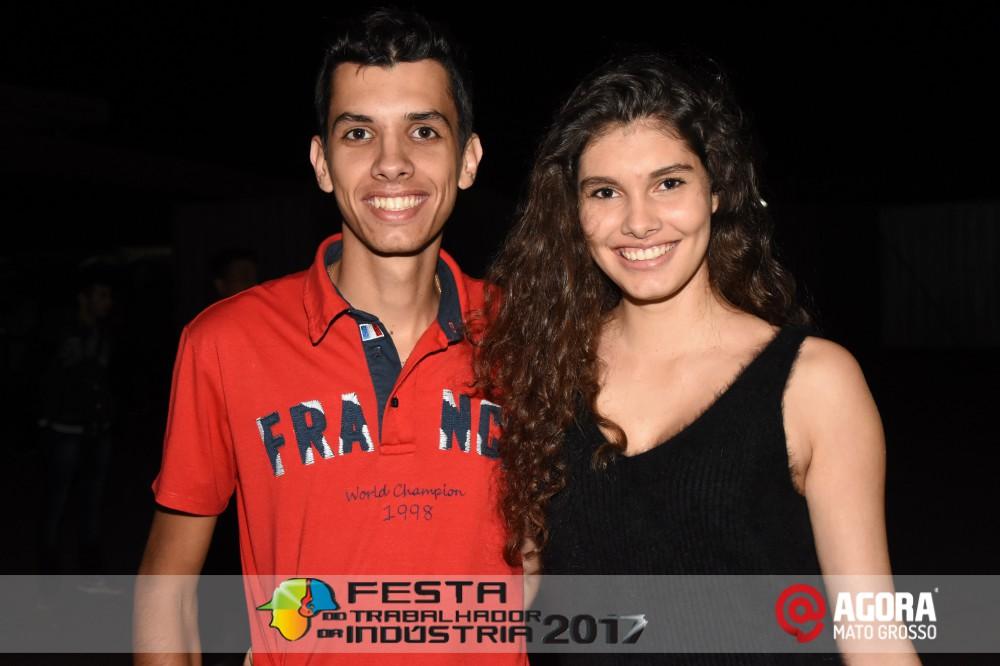 Imagem: Show de Fernando e Sorocaba na 10ª Festa do Trabalhador da Indústria em Rondonópolis   1 (68)