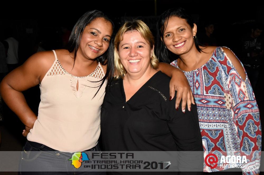 Imagem: Show de Fernando e Sorocaba na 10ª Festa do Trabalhador da Indústria em Rondonópolis   1 (70)