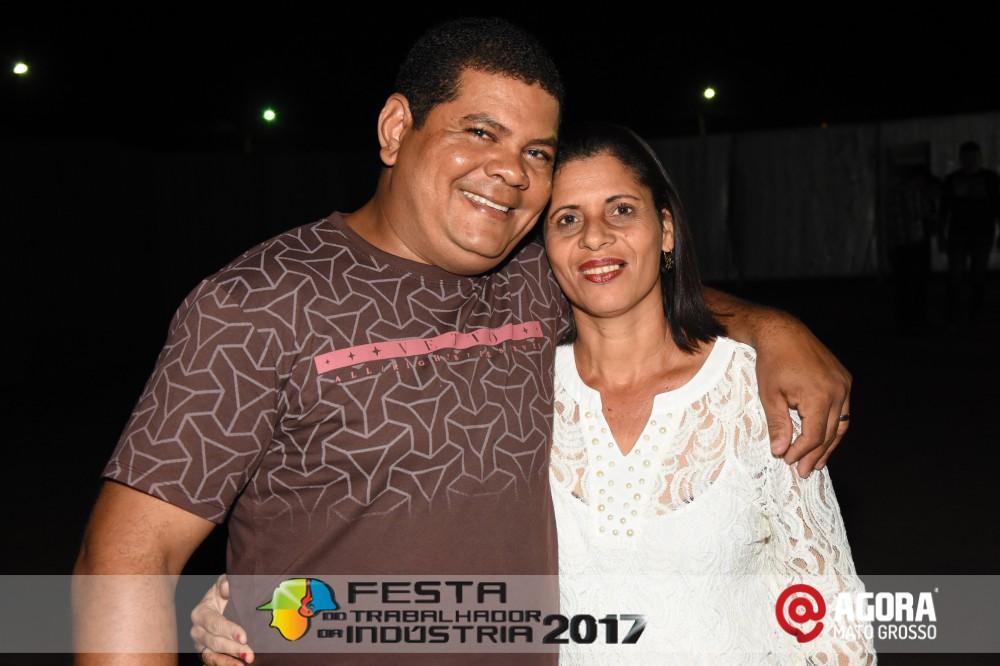 Imagem: Show de Fernando e Sorocaba na 10ª Festa do Trabalhador da Indústria em Rondonópolis   1 (71)