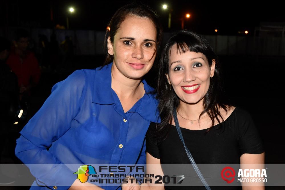 Imagem: Show de Fernando e Sorocaba na 10ª Festa do Trabalhador da Indústria em Rondonópolis   1 (72)