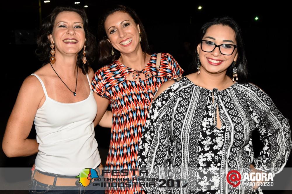 Imagem: Show de Fernando e Sorocaba na 10ª Festa do Trabalhador da Indústria em Rondonópolis   1 (73)