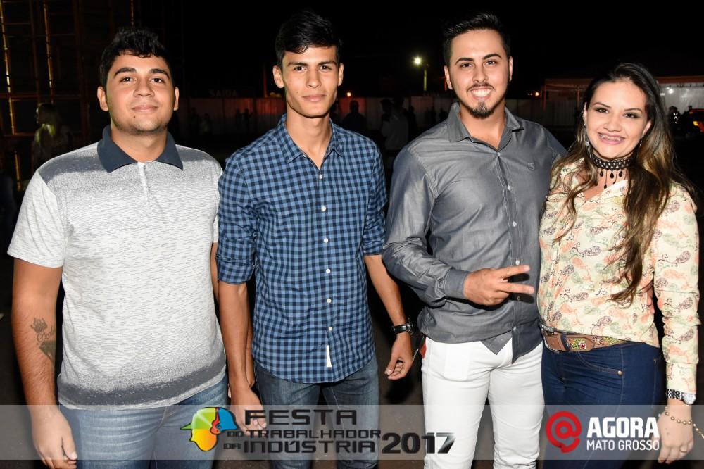 Imagem: Show de Fernando e Sorocaba na 10ª Festa do Trabalhador da Indústria em Rondonópolis   1 (75)