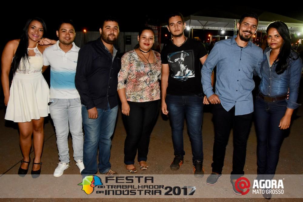 Imagem: Show de Fernando e Sorocaba na 10ª Festa do Trabalhador da Indústria em Rondonópolis   1 (77)