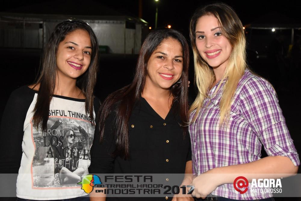 Imagem: Show de Fernando e Sorocaba na 10ª Festa do Trabalhador da Indústria em Rondonópolis   1 (78)