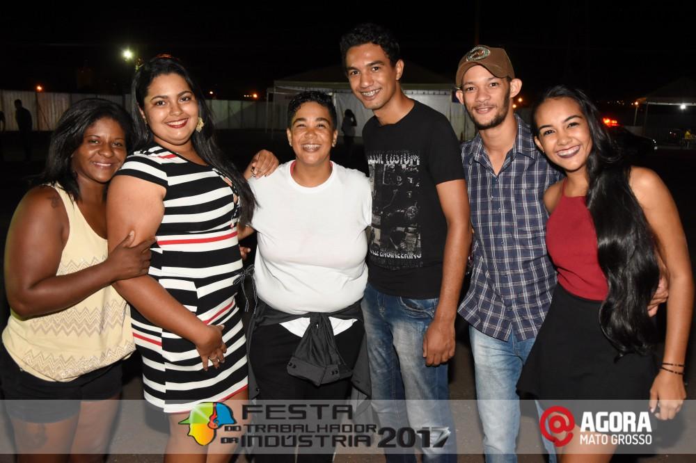 Imagem: Show de Fernando e Sorocaba na 10ª Festa do Trabalhador da Indústria em Rondonópolis   1 (79)