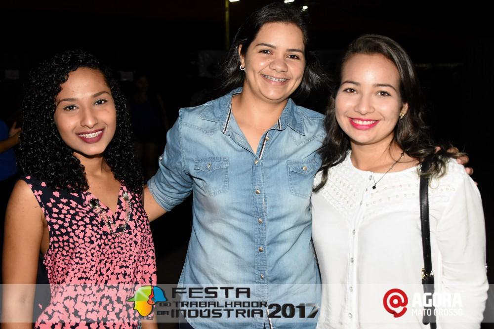 Imagem: Show de Fernando e Sorocaba na 10ª Festa do Trabalhador da Indústria em Rondonópolis   1 (82)