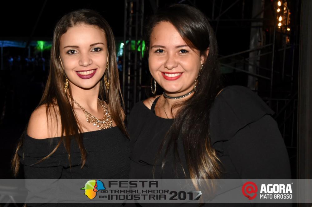 Imagem: Show de Fernando e Sorocaba na 10ª Festa do Trabalhador da Indústria em Rondonópolis   1 (87)