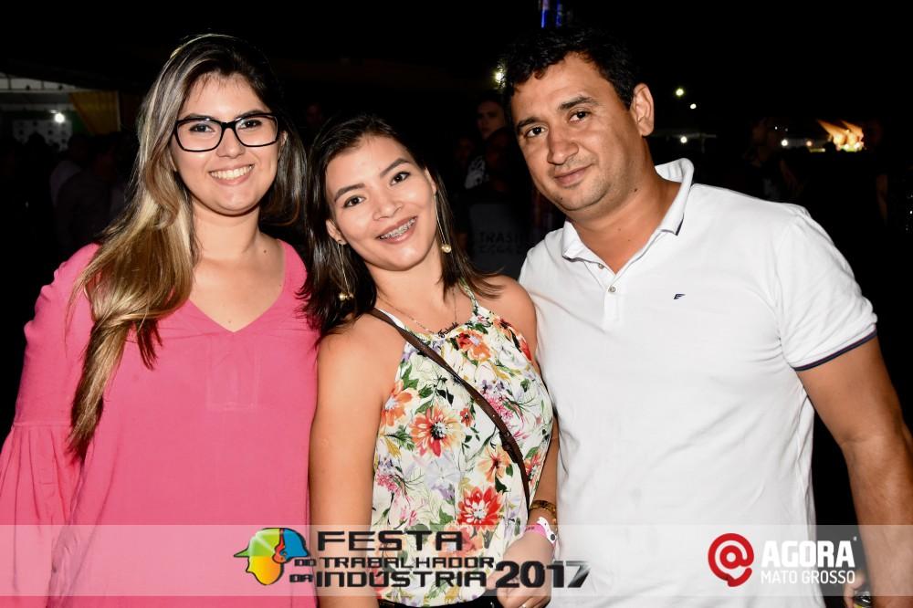 Imagem: Show de Fernando e Sorocaba na 10ª Festa do Trabalhador da Indústria em Rondonópolis   1 (91)