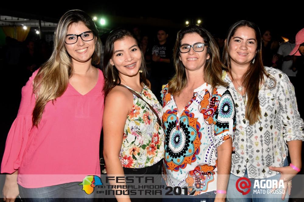 Imagem: Show de Fernando e Sorocaba na 10ª Festa do Trabalhador da Indústria em Rondonópolis   1 (92)