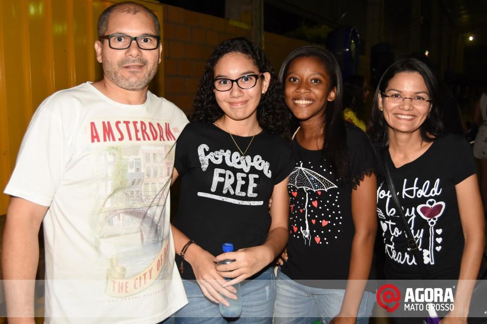 Imagem: Whindersson Nunes Show Comedy no Centro de Eventos Santa Terezinha   1 (22)