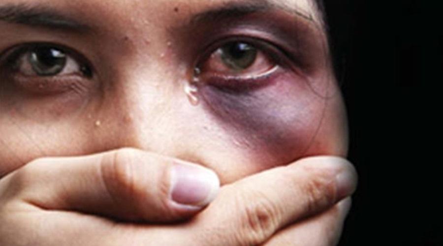 Imagem: Entre os dias 1º de janeiro e 10 de agosto foram registrados no estado de MS 3.469 casos de violência doméstica e 18 casos de feminicídio Casos de feminicídio em Mato Grosso aumentaram 59%
