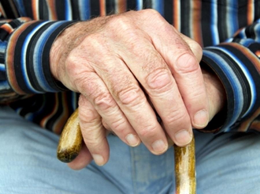Imagem: aposentadoria