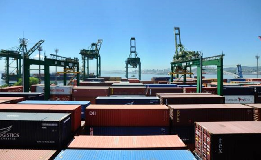 Imagem: 24012014 porto do rio 7 1
