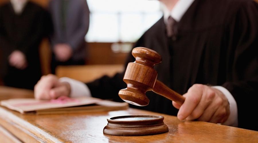 Imagem: justica juiz martelo ordem judicial