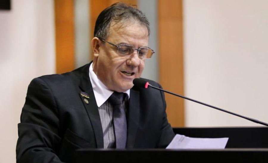 Imagem: Silvio Fávero