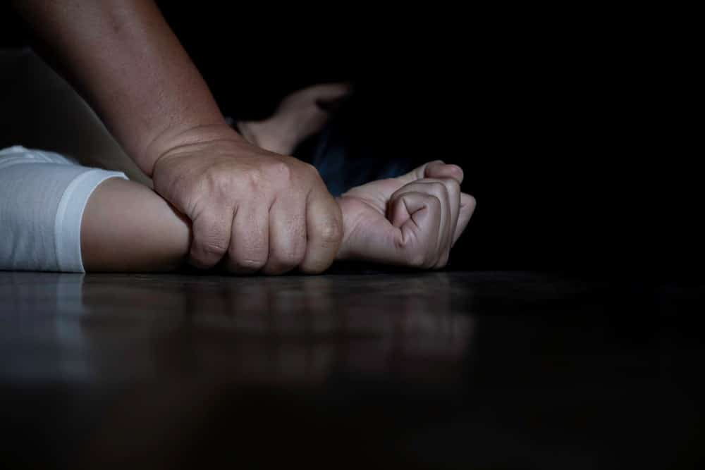 Imagem: estupro 1 15