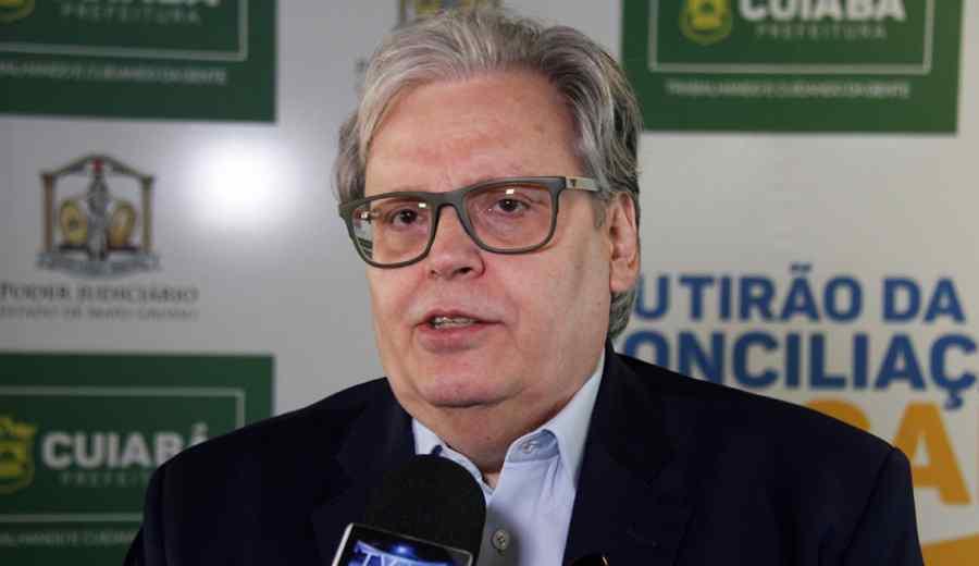 Imagem: Luiz Antônio Pôssas Carvalho