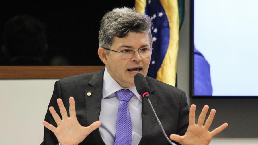Imagem: José Medeiros