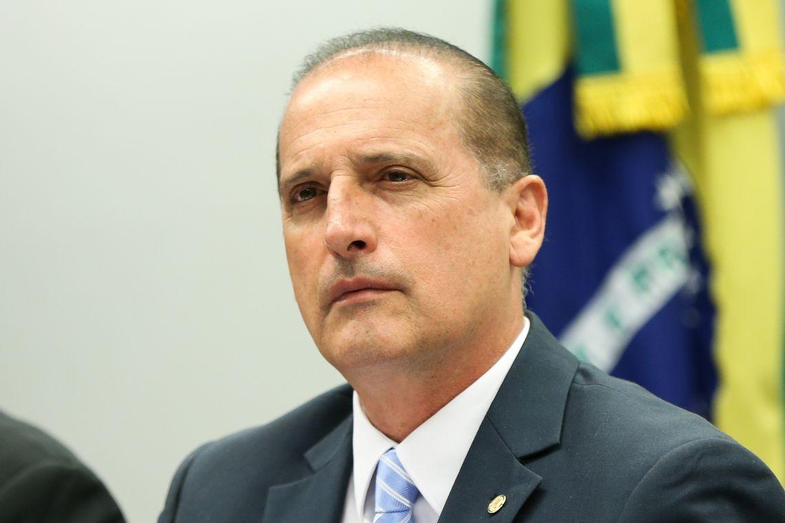 Imagem: 55e57bc26b05ca8e7e233f10405990ed Bolsonaro confirma mudanças e diz que Guedes não será enfraquecido