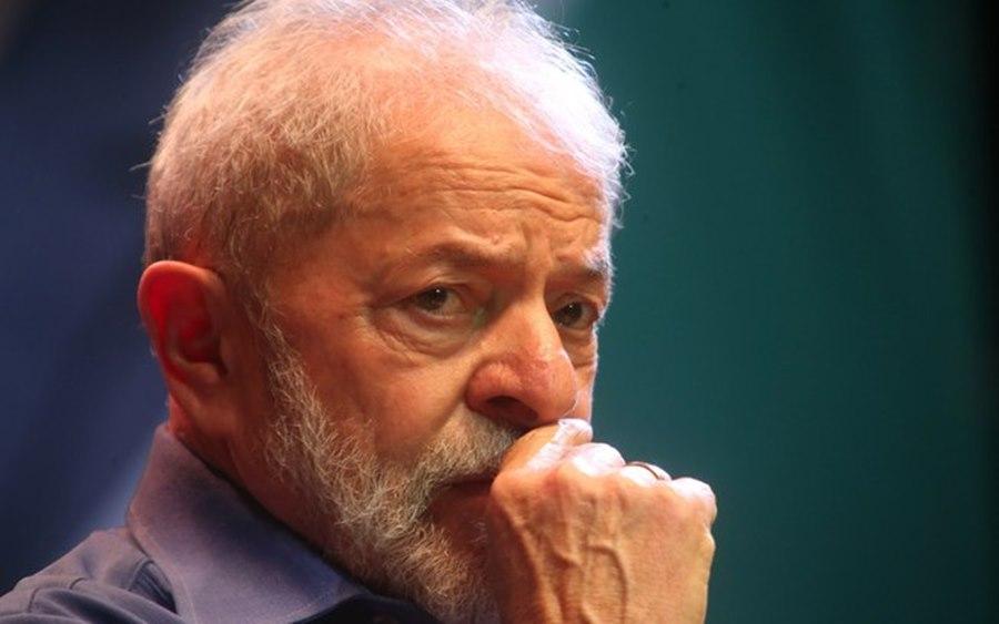 Imagem: Lula Morre sogra do ex-presidente Lula em decorrência de coronavírus
