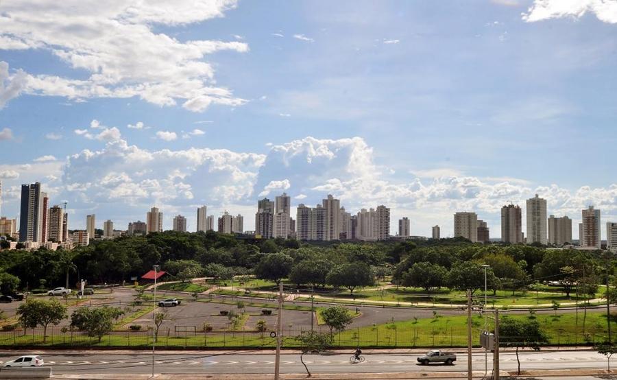 Imagem: mae bonifacia Parque Mãe Bonifácia é fechado após morte de macacos