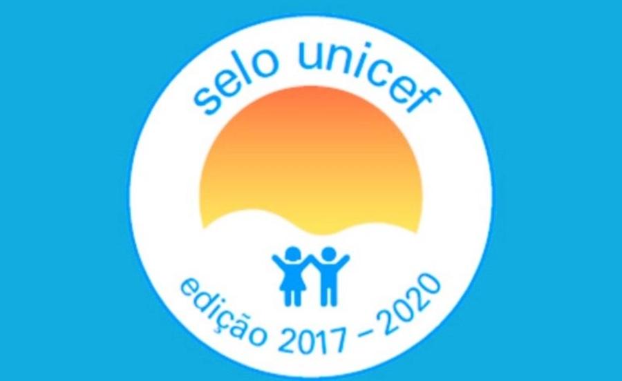Imagem: Selo Unicef Rondonópolis se destaca na proteção às crianças e recebe Selo Unicef