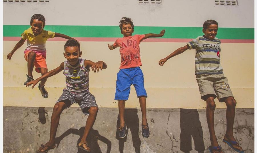 Imagem: UNICEF Rondonópolis se destaca na proteção às crianças e recebe Selo Unicef