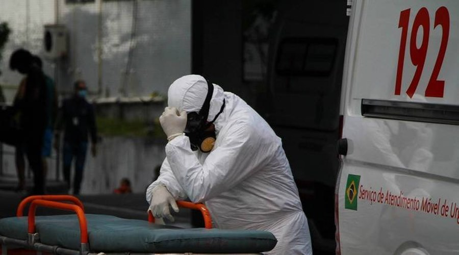 pandemia-covid-morte-coronavírus