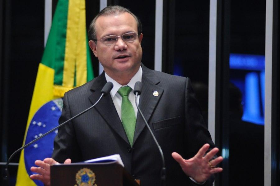 Imagem: Wellington Fagundes 1 Bolsonaro sanciona prorrogação da Lei Aldir Blanc até dezembro