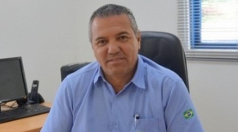 Imagem: Ernando Cardoso empresario Empresário tem prejuízo de R$ 1,5 milhões por dia com atoleiro