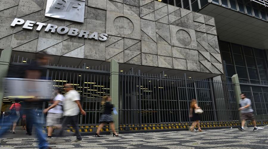 Imagem: cats 8 Bolsonaro diz que troca na Petrobras é natural e prega previsibilidade