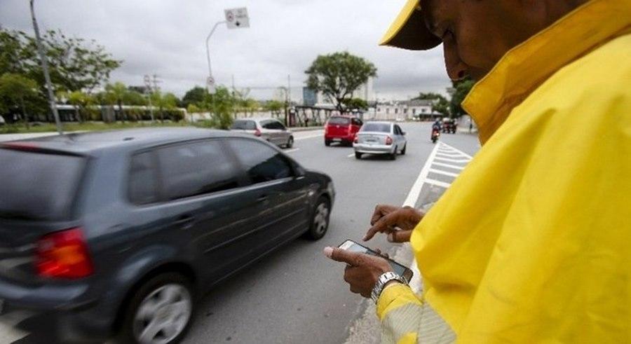 Imagem: Lei de transito Nova lei de trânsito passa a valer no mês de abril
