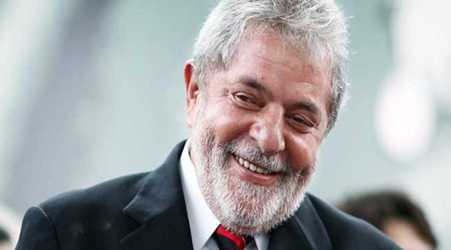 Imagem: Lula Juristas criticam decisão de Fachin em anular as condenações do ex-presidente Lula