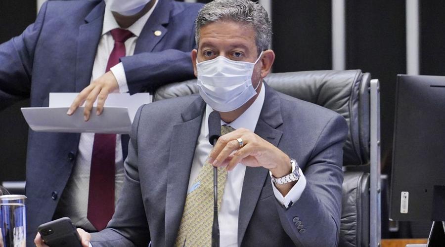 Imagem: img20210303172142922 Câmara dos Deputados aprova projeto do novo marco regulatório do gás