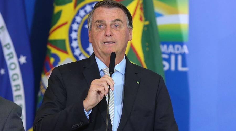 Imagem: pzbl9082 0 Governo Federal confirma Mato Grosso entre as sedes da Copa América