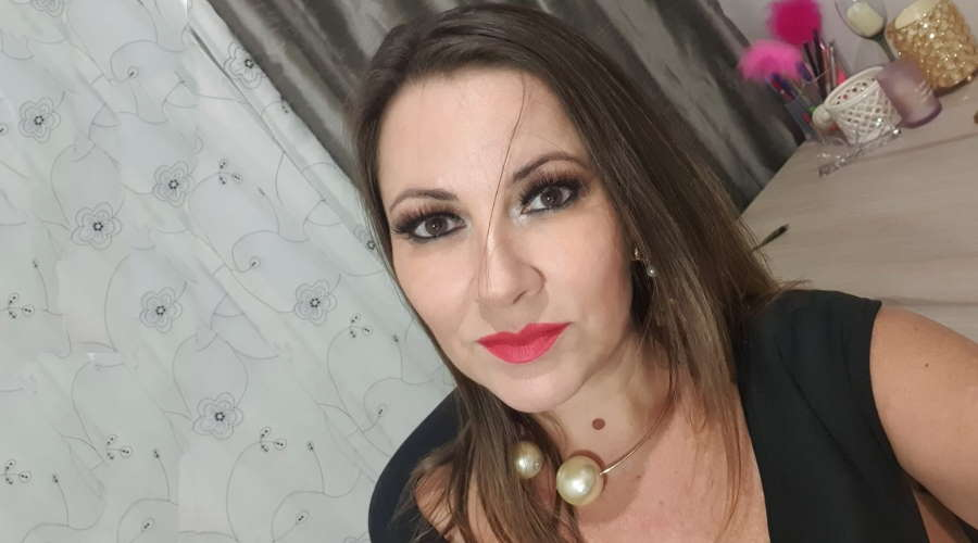 Imagem: regina Almeida Advogada de MT integra grupo nacional contra abusos da LSN