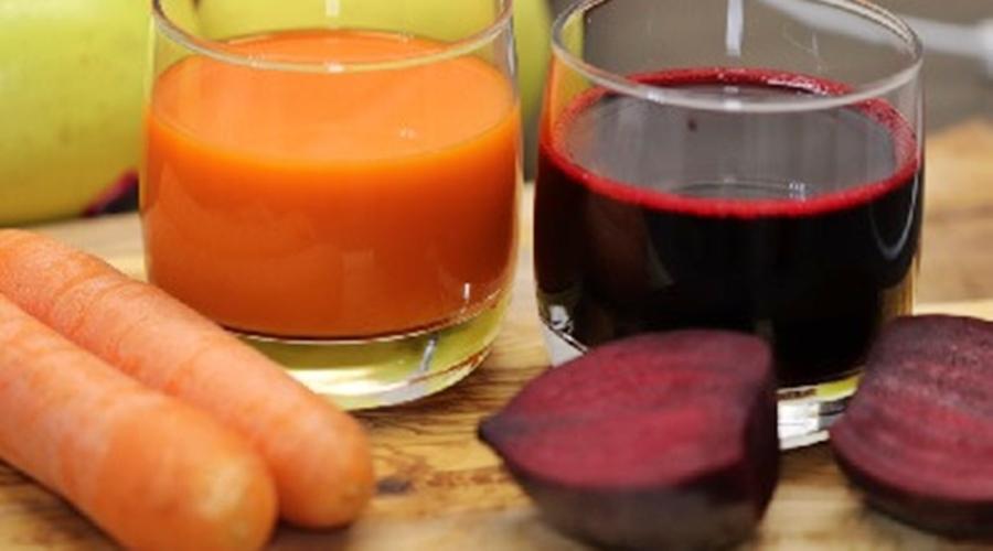 Imagem: sucos para imunidade Sucos para imunidade