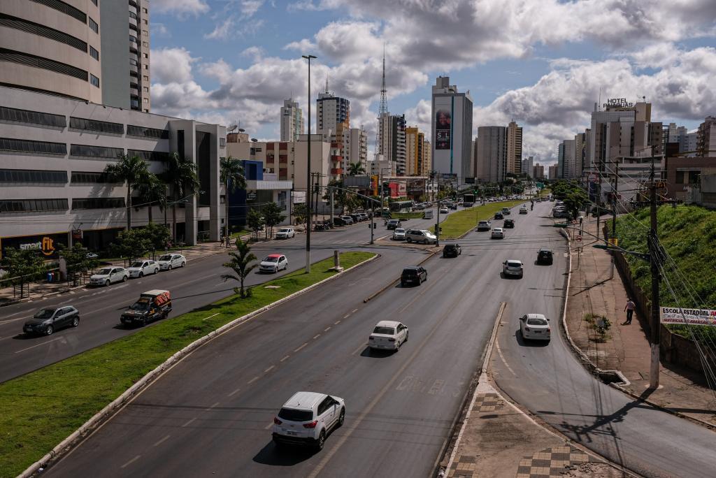 Imagem: IPVA Prefeituras já receberam R$ 150 milhões a mais em ICMS do que estava previsto na LOA do governo de MT