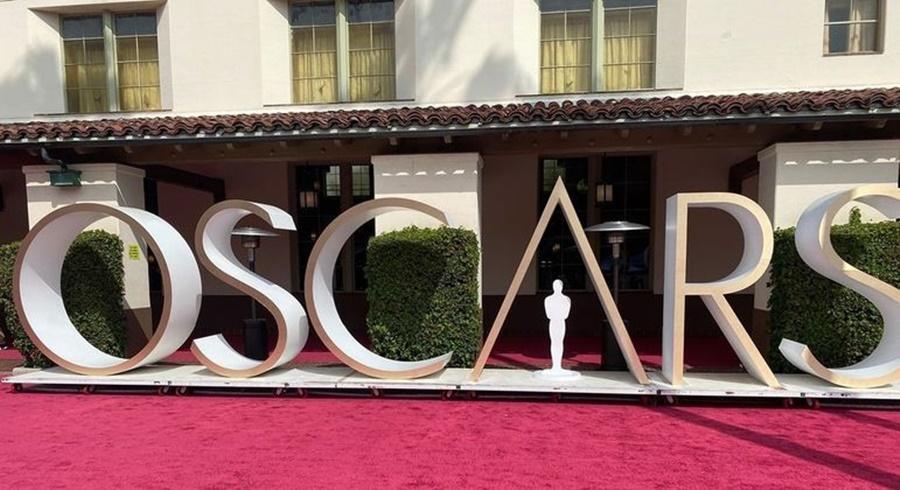 Imagem: Oscar 1 Conheça todos os ganhadores do Oscar 2021