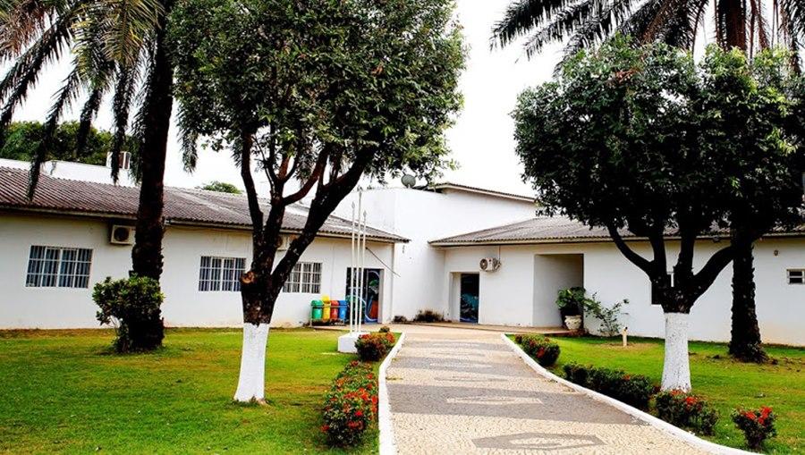 Imagem: Prefeitura de Nobres MPMT recomenda exoneração em Secretaria de Infraestrutura