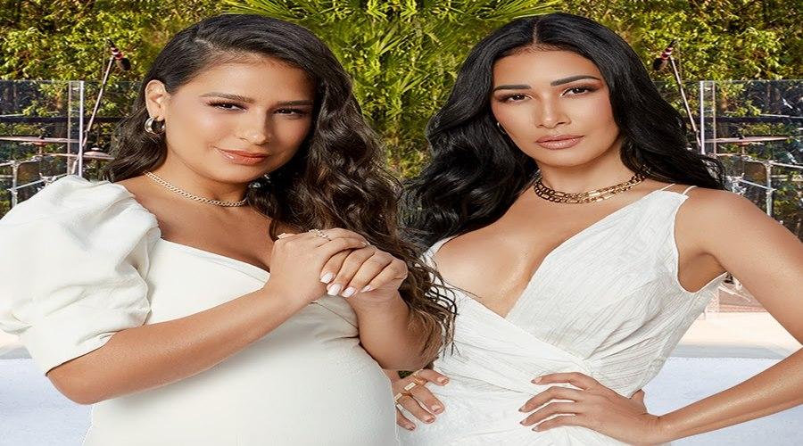 Imagem: Simone e Simaria Irmãs Simone e Simaria conquistam disco de diamante com hit 'Foi Pá Pum'
