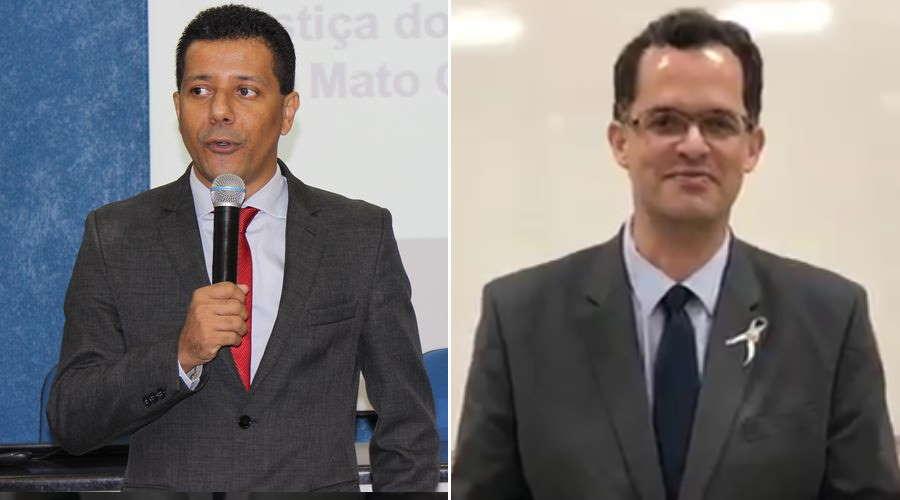 Imagem: Stalyn Bruno Aumento de restrições via Judiciário pode resultar em batalha jurídica