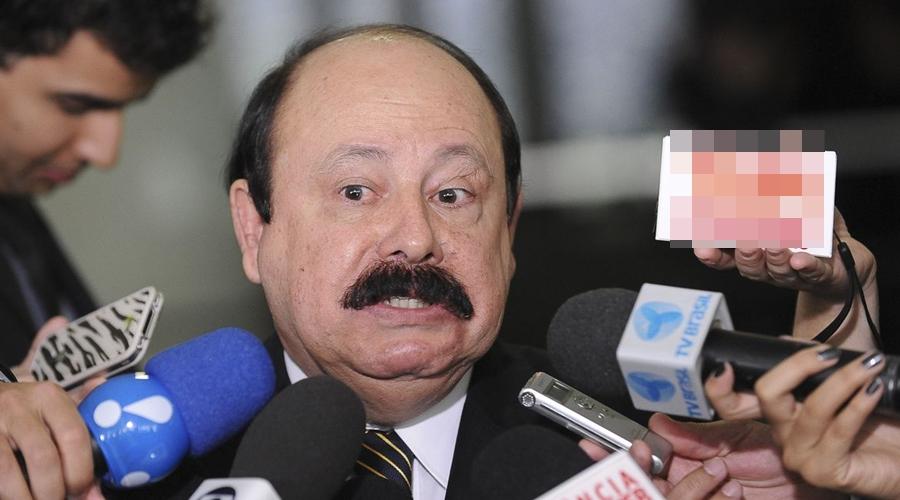 Imagem: VALENDO Levy Fidelix morre aos 69 anos em São Paulo