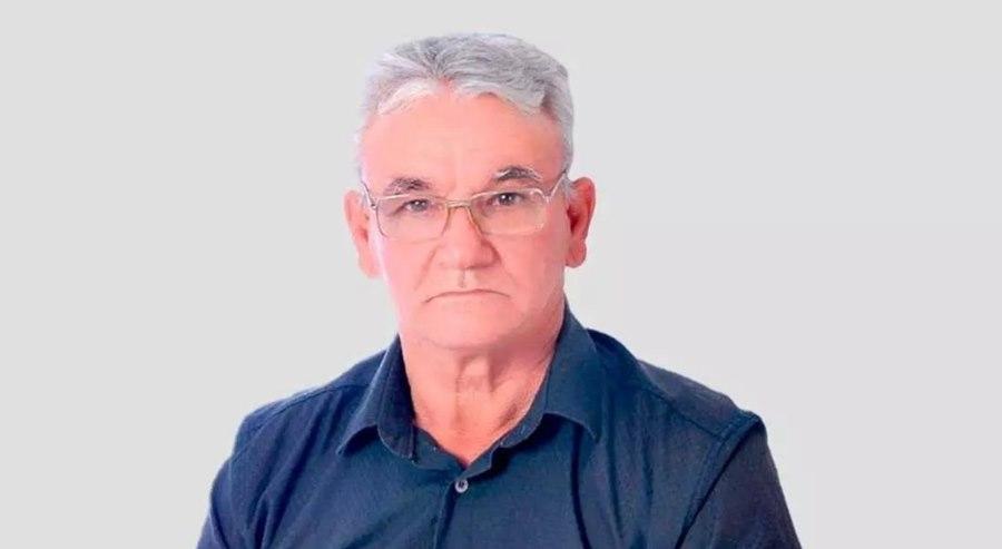 """Imagem: Vereador Eli Correa """"Cachorro na rua tem que matar"""", diz vereador durante reunião"""