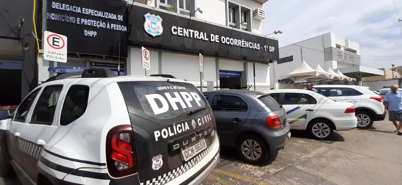 Imagem: WhatsApp Image 2021 04 22 at 14.28.41 Policial militar é denunciado pelo homicídio de Andriele Munis