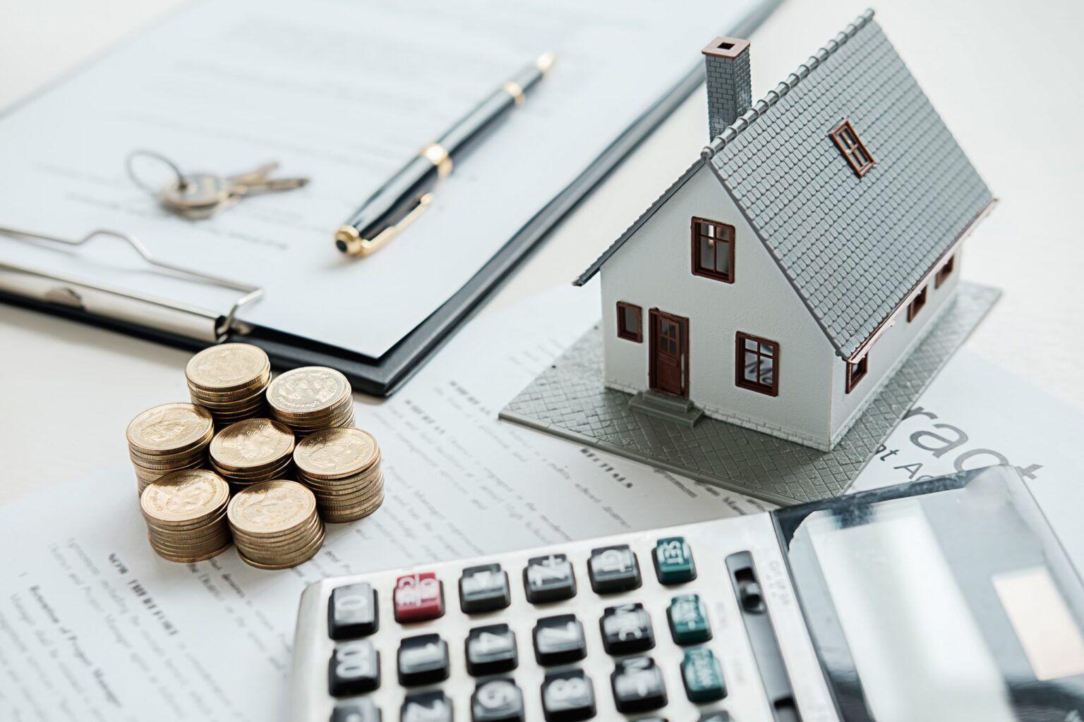 Imagem: casa 1 scaled 1 1536x1024 1 PL dos aluguéis sofre alteração e Creci/MT se posiciona contra