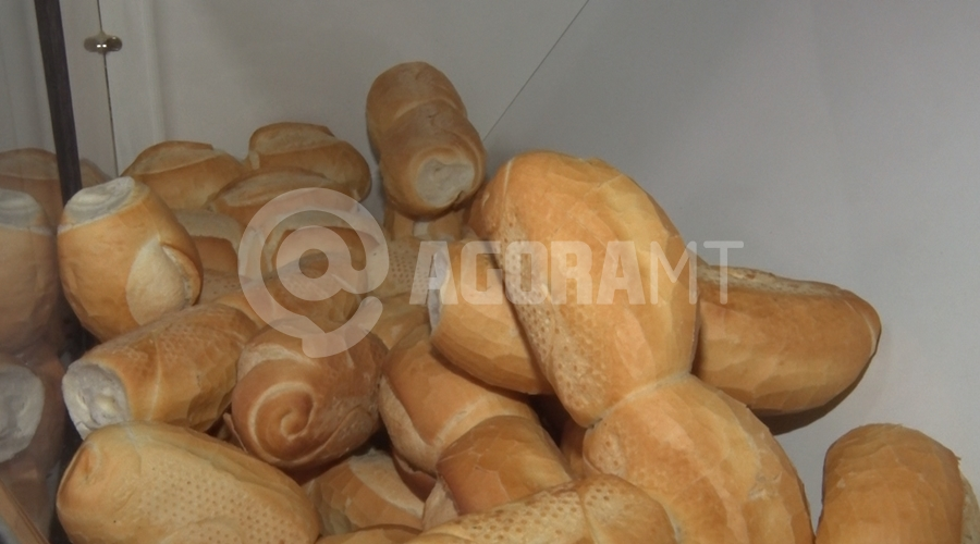Imagem: cats 3 Portaria que determina venda do pão francês por quilo é consolidada
