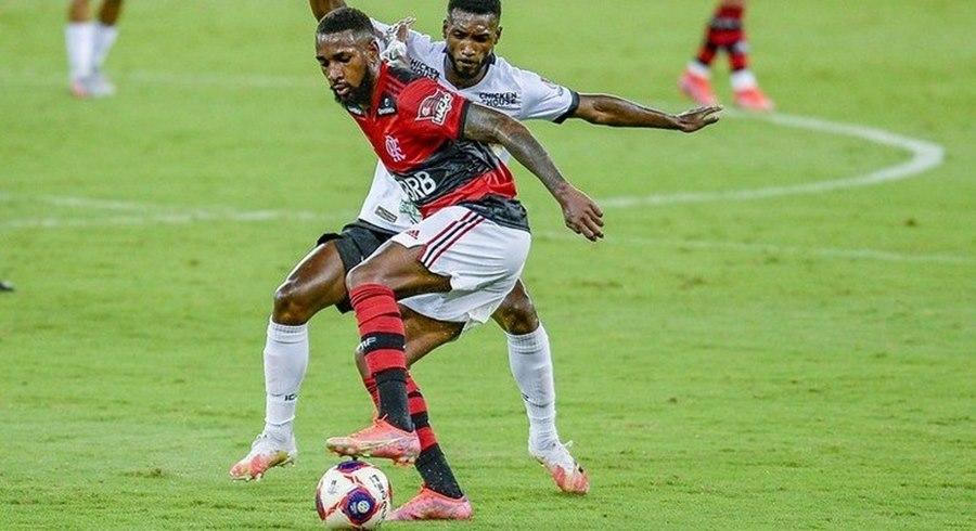 Imagem: Flamengo Semifinais do Campeonato Carioca inicia neste sábado com Flamengo e Volta Redonda