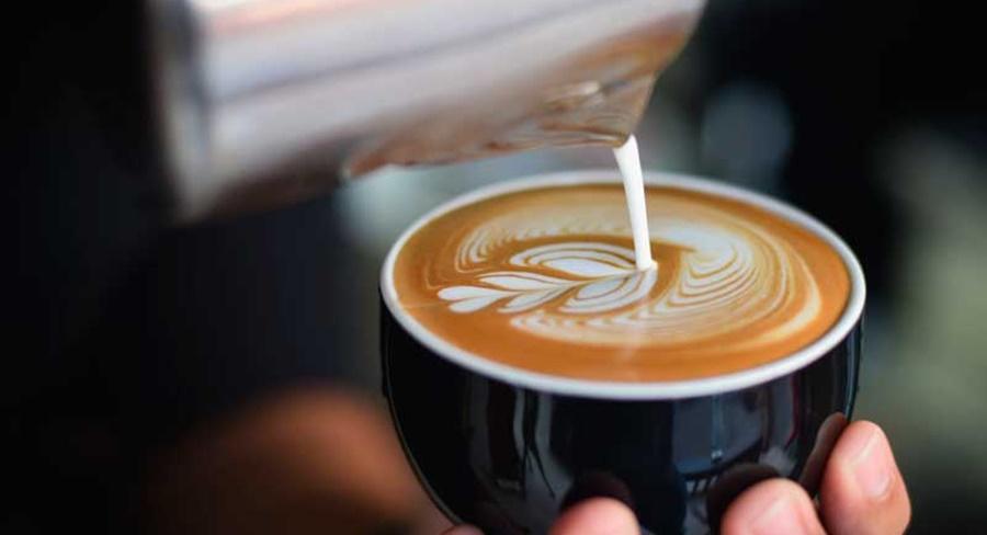 Imagem: cafe Segredo do café é a quantidade consumida