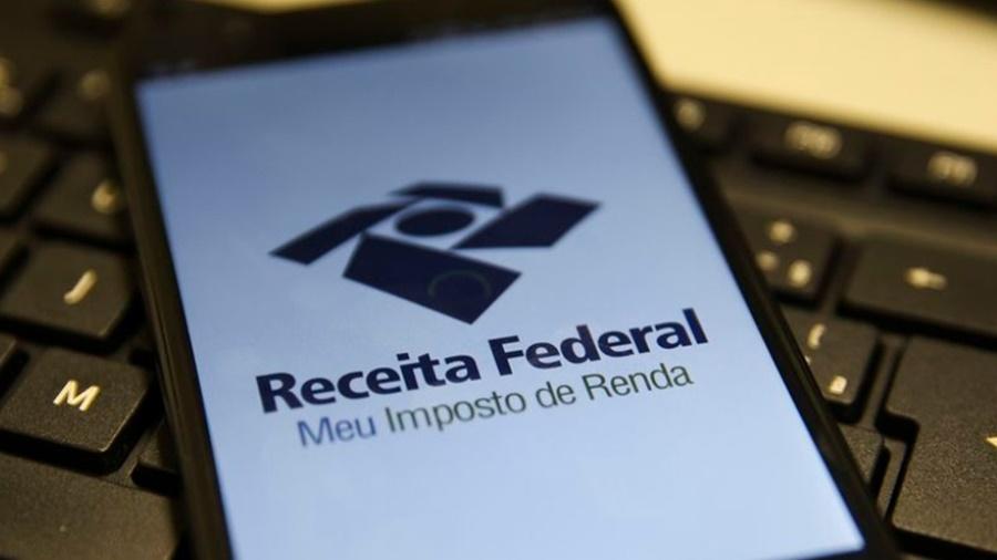 Imagem: declaracao imposto de renda Veja como declarar seu imóvel no Imposto de Renda